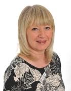 Karen Brightman