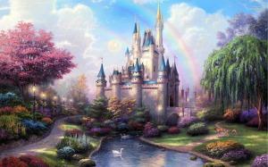 4042-fairy-tale-castle-1920x1200-fantasy-wallpaper