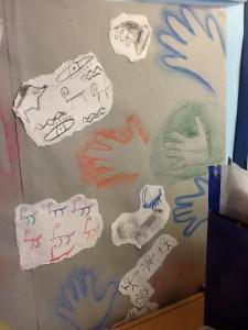 cave art! (1)