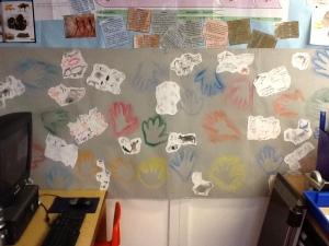 cave art! (2)