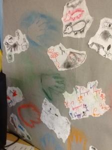 cave art! (3)