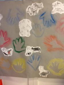 cave art! (4)