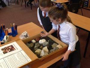 Science-rocks (1)