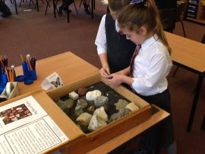 Science-rocks (2)