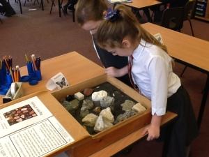Science-rocks (6)