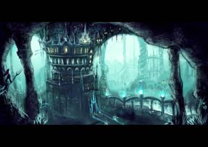 Underwater_city_by_anez_erynlis