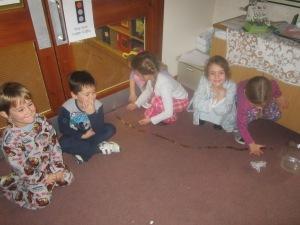 Children in need 004