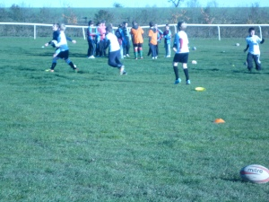 Rugby tournament 005