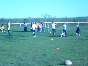 Rugby tournament 006