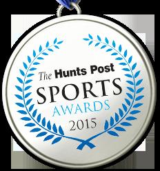 hunts-sports-awards-logo