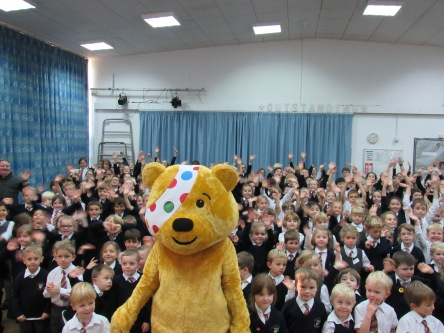 1611-pudsey