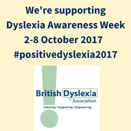 1710 - Social_Media_We_re_supporting_Dyslexia_Awareness_Week_positivedyslexia2017_200917
